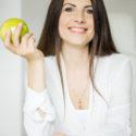 Wywiad zIwoną Kibil- roślinnym dietetykiem