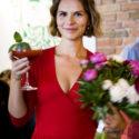 Wywiad zMałgorzatą Gursztynowicz- właścicielką włoskiej restauracji roślinnej Leonardo Verde wWarszawie