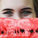 Szczęśliwe jedzenie: Jak uszczęśliwiają nas warzywa iowoce