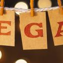 Veganuary czyli jak przejść naweganizm wstyczniu