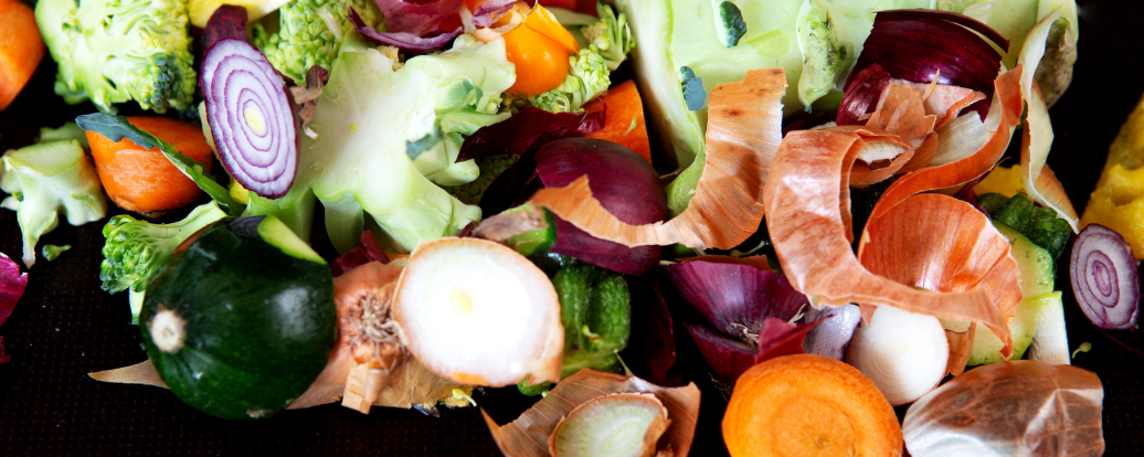 Zero Waste wkuchni – jak gotować iniemarnować