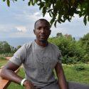 Weganizm wRwandzie iGwinei – wywiad