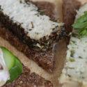 Wegański ser – jak go zrobić samodzielnie?