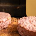 Roślinne alternatywy produktów mięsnych – dlaczego warto kupować?