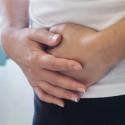 Problemy żołądkowe poprzejściu nadietę roślinną