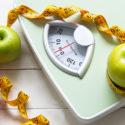 Jak schudnąć (lub przytyć) powegańsku