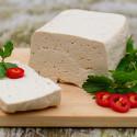 Tofu – wiele możliwości przygotowania