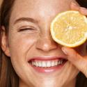 Wegańskie żywienie korzystne dla skóry