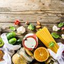 Wegański must have – czyli czego niemoże zabraknąć wroślinnej kuchni. Część III
